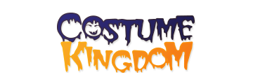 Costume Kingdom logo