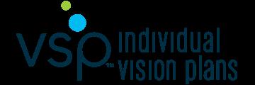 VSP Direct logo