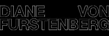 DVF logo