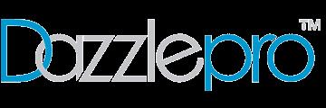 Dazzlepro logo