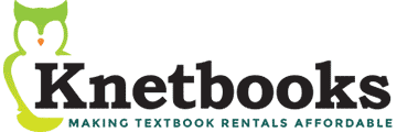 knetbooks logo
