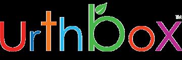 UrthBox logo