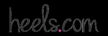 heels.com logo