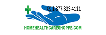 HomeHealthcareShoppe logo