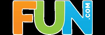 Fun.com logo