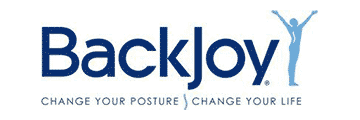 BackJoy logo