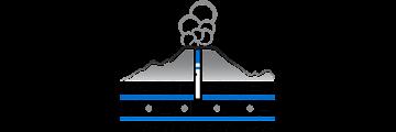 Mount Baker Vapor logo