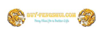 Buy-FengShui logo