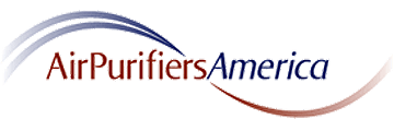 Air Purifiers America logo