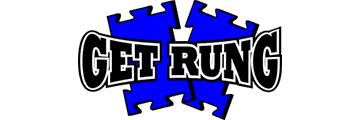 Get Rung logo