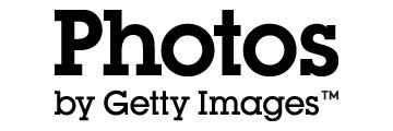 Photos.com logo