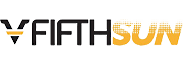 Fifth Sun logo