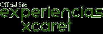 Experiencias Xcaret logo