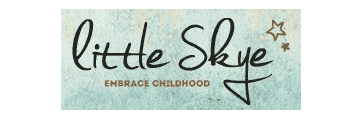 Little Skye logo