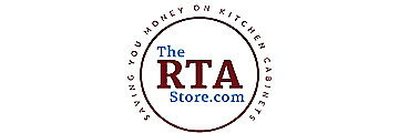 The RTA Store logo