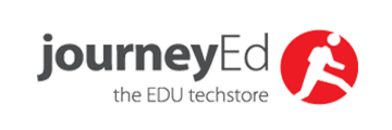 JourneyEd logo
