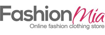 Fashion Mia logo