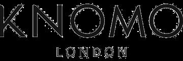 KNOMO logo