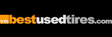 BestUsedTires.com logo