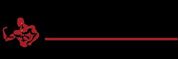 Colin F Watson logo