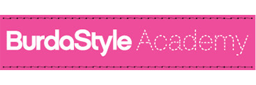 BurdaStyle Academy logo