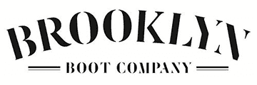 Brooklyn Boot Company logo