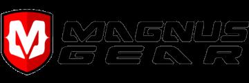 Magnus Gear logo