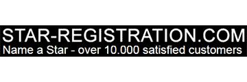 Star-Registration logo