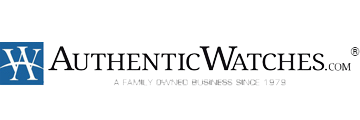AuthenticWatches.com logo