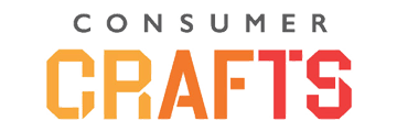 Consumer Crafts logo