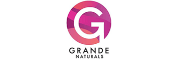 GrandeLASH-MD logo