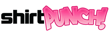 ShirtPunch logo