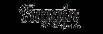 Fuggin Vapor logo