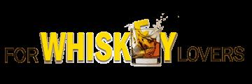 For Whiskey Lovers logo
