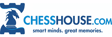 ChessHouse.com logo