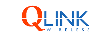 Q Link Wireless logo