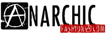 AnarchicFashion.com logo