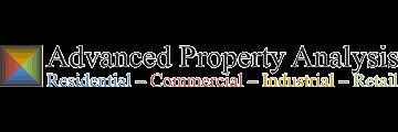 Advanced Property Analysis logo