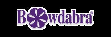 Bowdabra logo