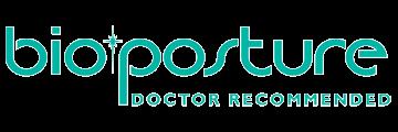 BioPosture logo