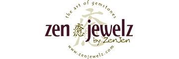 Zen Jewelz logo