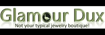 Glamour Dux logo