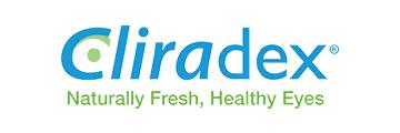 Cliradex logo