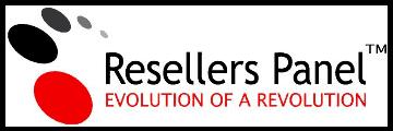 ResellersPanel.com logo