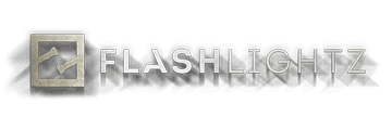 FlashlightZ logo