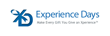 ExperienceDays.com logo