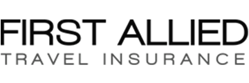 First Allied Travel Insurance logo