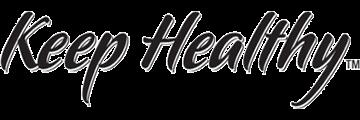 Keep Healthy Inc logo