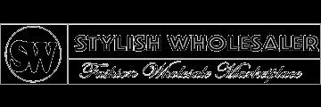 Stylish Wholesaler logo