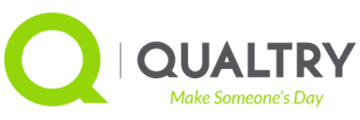 Qualtry logo